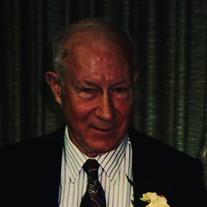 Vernon A. Degneau