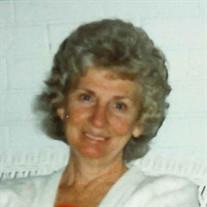 LaDonna S. Cragen