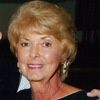 Florence Daniels Pittman