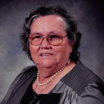 Pearlie Kathryn Stanphill