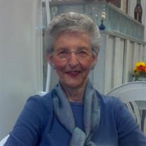 Lucille Bauerle