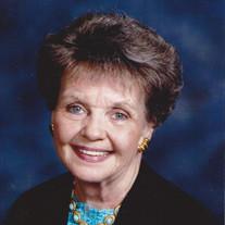 Joanne Marie Taylor