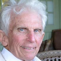 Edward E. Gardiner