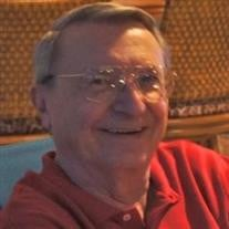 Joseph E. Novak