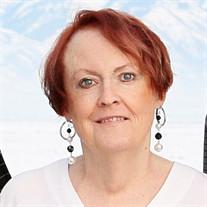 Colleen Kirby Rasmussen