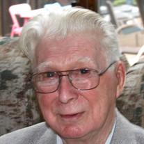 Forrest J. Kohlbrenner Sr.