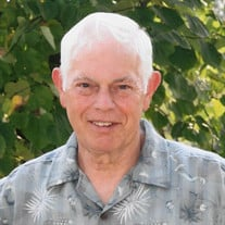 Robert FLUEHR