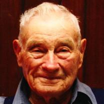Milton Smaus