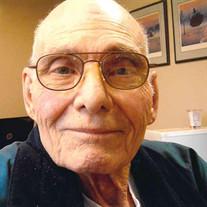 Jack Anthony Sarnowski