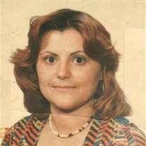 Elena Discenza