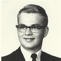 Robert B. Harley