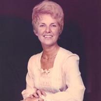 Kay  Parnell Abbott