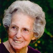 Elaine M. Duncan