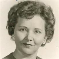 Stefania Piatnyczka