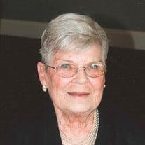 Mary C.  Roper