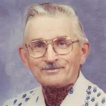 William L. Hanson
