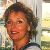 Bernadette Bickmore