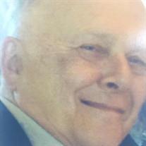 Gerald DesRoches