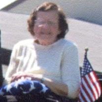 Phyllis Jean Gerlach
