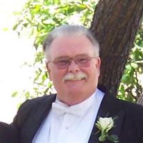 Rick Edward Whittemore