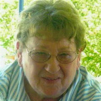 Edith  A. Taylor French
