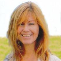 Debra E. Carmichael