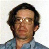 Phillip L. Moore