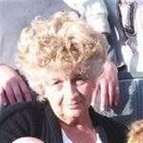 Barbara Marion Bryant