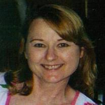 Ms. Dale L. Coughlin