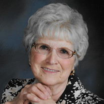Lucille E. Wetzel