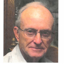 Mr. William 'Bill' John Courtney
