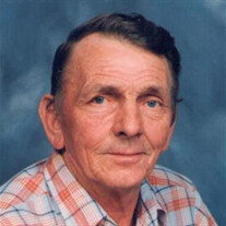Leonard Bailey