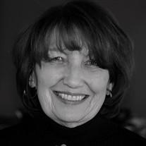 Carol Ann Pittam