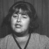 Julie Ann Silva