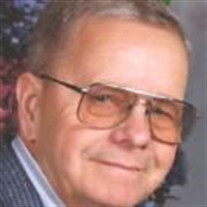 Herbert Weber