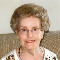 Catherine M. Eichers