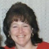 Ms. Maryclare Huscher
