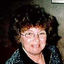 Glyndora M. Ranalli