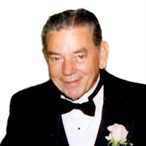 Manuel Franklin Merritt