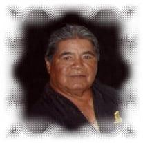 Victor Santiago Basilio