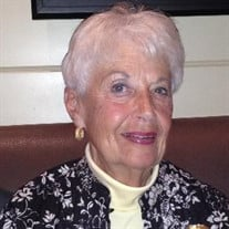 Mrs. Lois Lamson