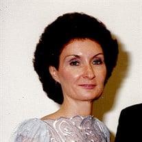Cara LaVerne Gillis