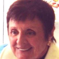 Irene Subtelny
