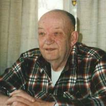 Norman H. Schultz
