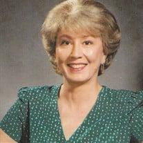 Mrs. Nancy  Lou Murdock