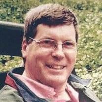 Patrick G. Doyle