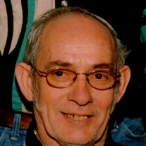 Jerry  Lee Tharp