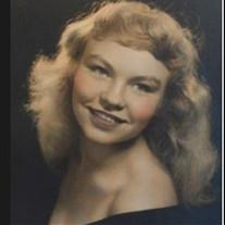 Lois M Davis