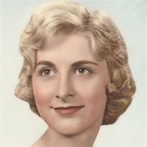 Janice Choinski