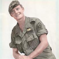 Harry Gibbons Webster